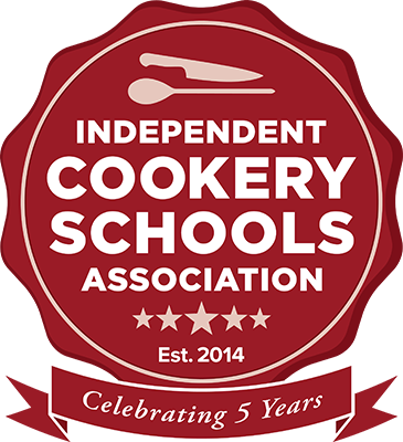 Independent Cookery Schools