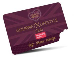 Gourmet-Lifestyle.club