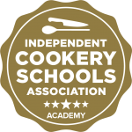ICSA COOKERY SCHOOL ACADEMY MEMBERSHIPS